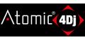 Atomic4Dj.jpg