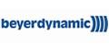 BEYERDYNAMIC_.jpg