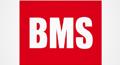 BMS-Logo-01.jpg