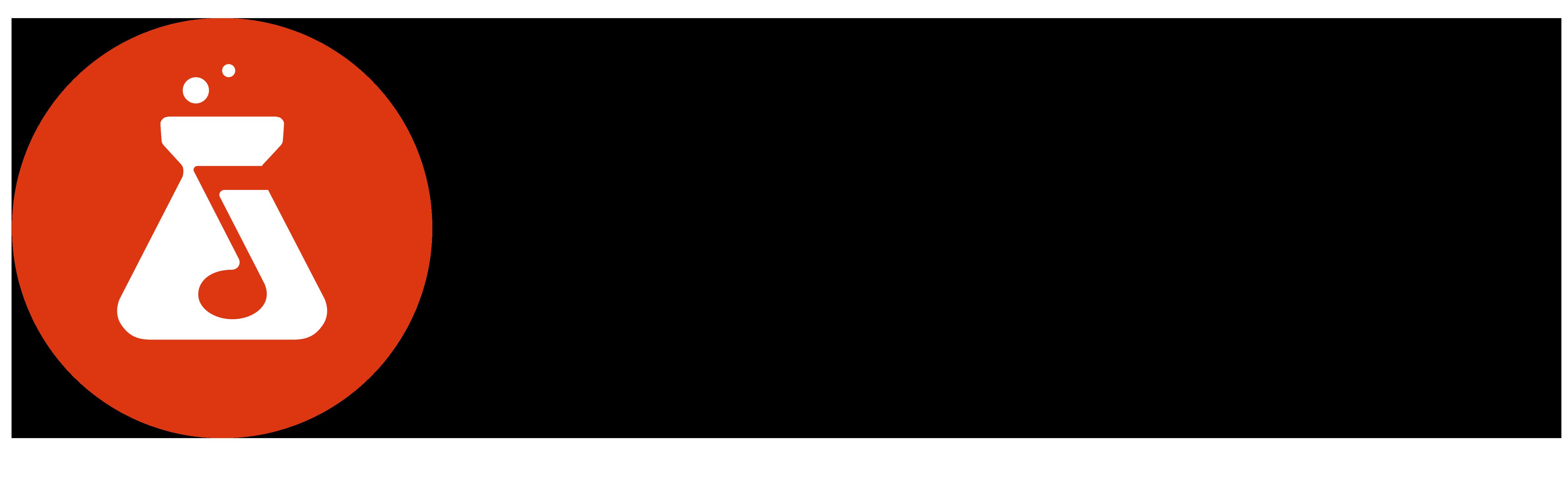 BandLab_logo_logotype.png