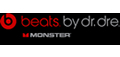Beats_logo.jpg