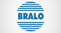 Bralo-Logo-01.jpg