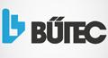 Butec-Logo-01.jpg