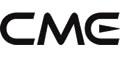 CME_Logo.jpg