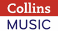 COLLINS-MUSIC-LOGO.jpg
