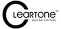 Cleartone_logo.jpg