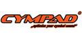 Cympad_logo.jpg
