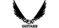 DEAN_Logo.jpg