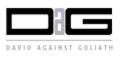 Dag_logo.jpg