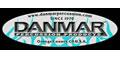 Danmar_Logo.jpg