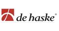 De-Haske-Publications.jpg