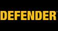 Defender-Logo-01.jpg