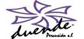 Duende_Logo.jpg