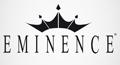 Eminence-Logo-01.jpg