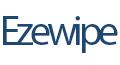 Ezewipe-01.jpg