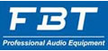 FBT_logo.jpg