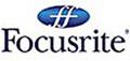 FOCUSRITE_logo.jpg