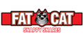Fat_Cat_logo.jpg