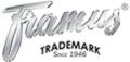 Framusl_logo.jpg