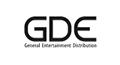 GDE-Logo.jpg