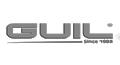 GUIL-Logo.jpg