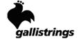 Galli_logo.jpg