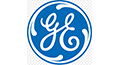 General-Electric-GE-Lighting-01.jpg
