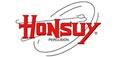 HONSUY_logo.jpg
