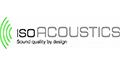 ISOACOUSTICS_LOGO.jpg