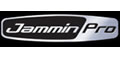 JAMMIN_logo.jpg