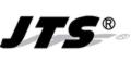 JTS_logo.jpg