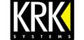 KRK_SYSTEM_logo.jpg