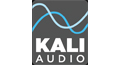 Kali-Audio.jpg