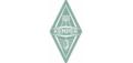 Kemper_Logo.jpg