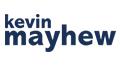 Kevin-Mayhew-01.jpg