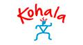 Kohala-02.jpg