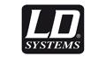 LD-SYSTEMS-LOGO.jpg
