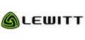 LEWITT_logo.jpg