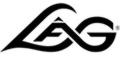 Lag_logo.jpg