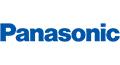 Logo-Panasonic.jpg