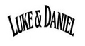 Luke-and-Daniel.jpg