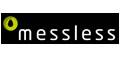 MESSLESS.jpg