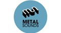 METAL-SOUND-LOGO.jpg