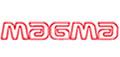 Magma_logo.jpg