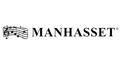 Manhasset-logo.jpg