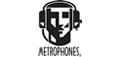 Metrophones_logo.jpg