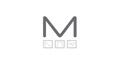 Modal-Logo-01.jpg