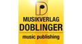 Musikverlag-Doblinger-01.jpg