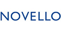 Novello-and-co-logo.jpg