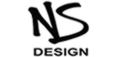 Ns_Design_logo.jpg